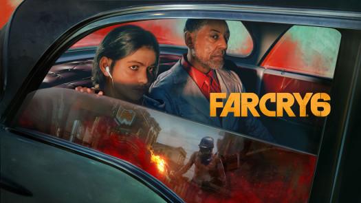 far cry 6 2