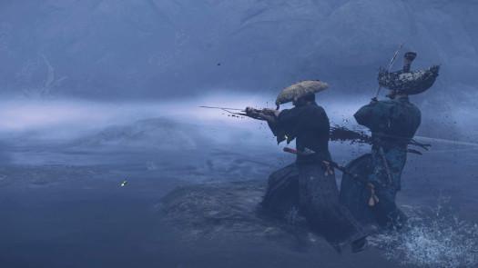 ghost of tsushima 28