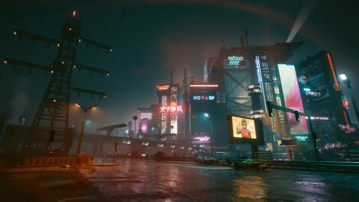 cyberpunk 2077 29