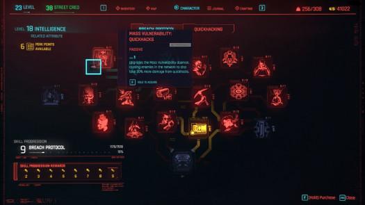 cyberpunk 2077 8.